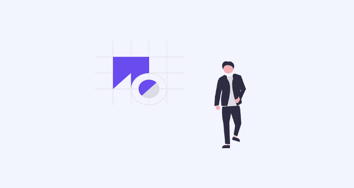 Logo Design Tools for Budding Businesses on a Budget