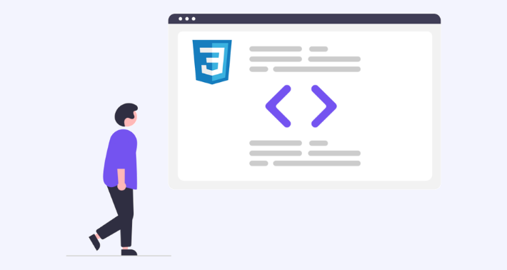20 Best CSS Animation Resources