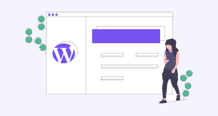 Best WordPress Products and Some Additional Stuffs